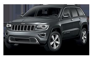 Cherokee Limited