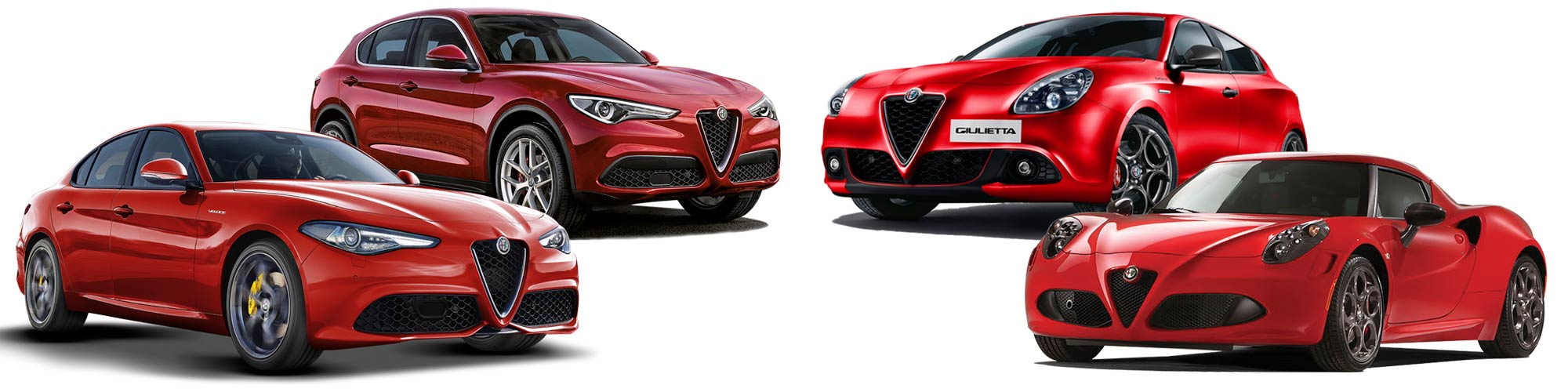 Alfa Romeo Mercuruis Motors