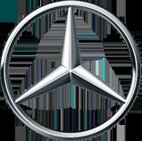 Mercedes-Benz Mercurius Motors