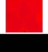 Mitsubishi Mercurius Motors Mitsubishi Logo